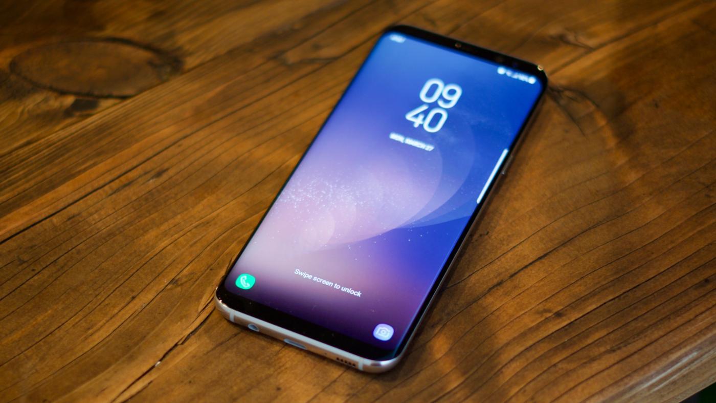 Самсунг Galaxy оборудовали технологией VoLTE для 4G-звонков вглобальной web-сети «МегаФон»