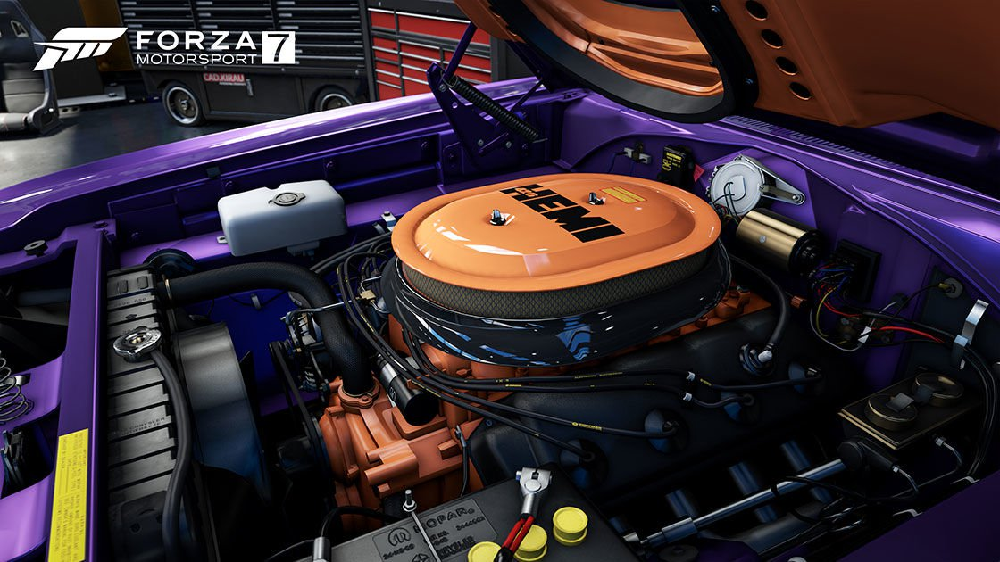 forza_motorsport_7_release_date_price-detail