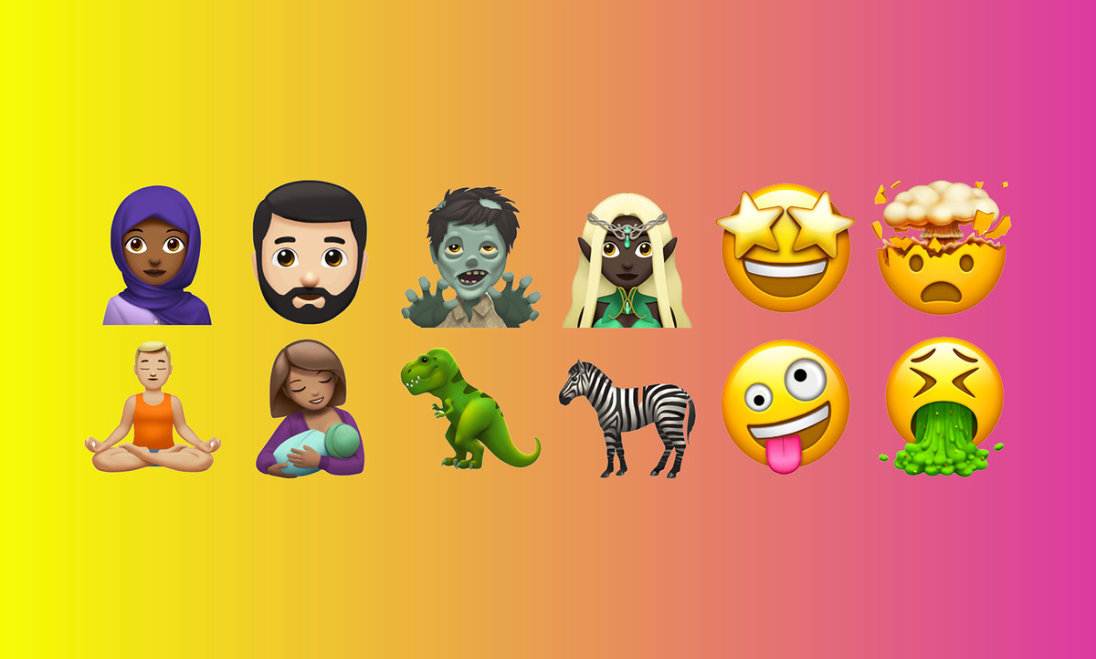 141632-news-apple-emoji-image1-dvpgkyl1pb