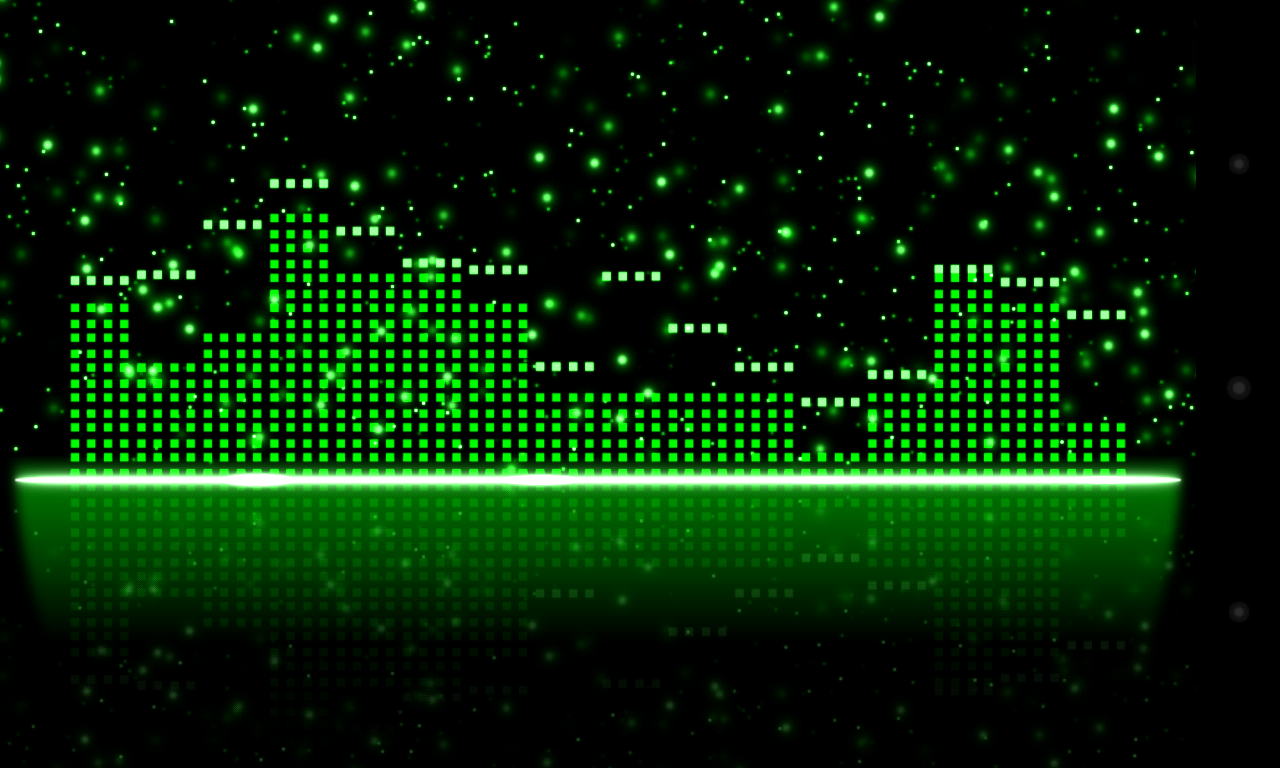 Audio-Glow-Music-Visualizer-Various-themes-and-customisations-1