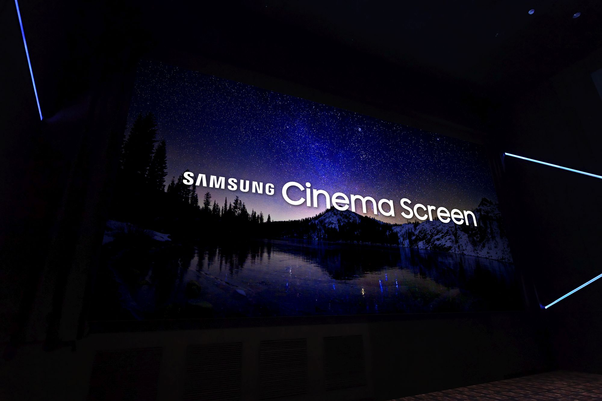 Cinema-LED-Screen-Photo-for-Global-Press-Release-1