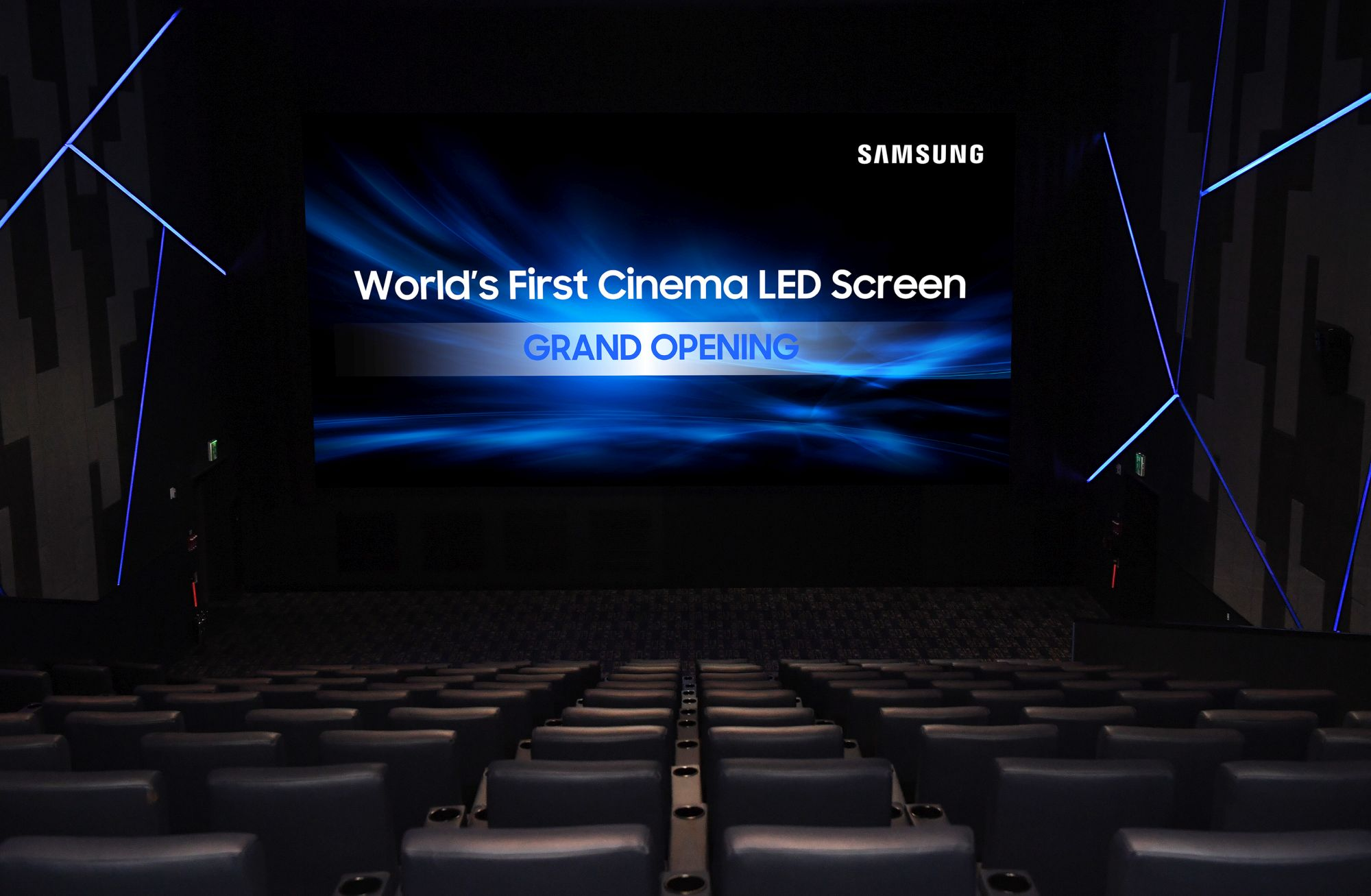 Cinema-LED-Screen-Photo-for-Global-Press-Release-2