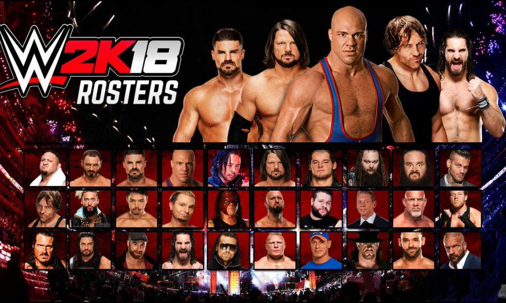 WWE-2k18-XBOXONE-1000x600