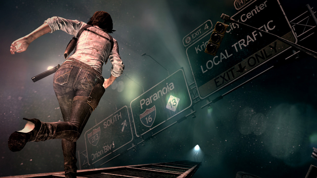 theevilwithin_theconsequence005