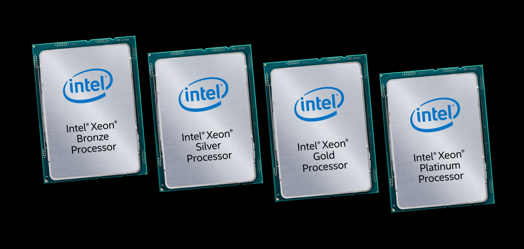 xeon-all-metals-straight