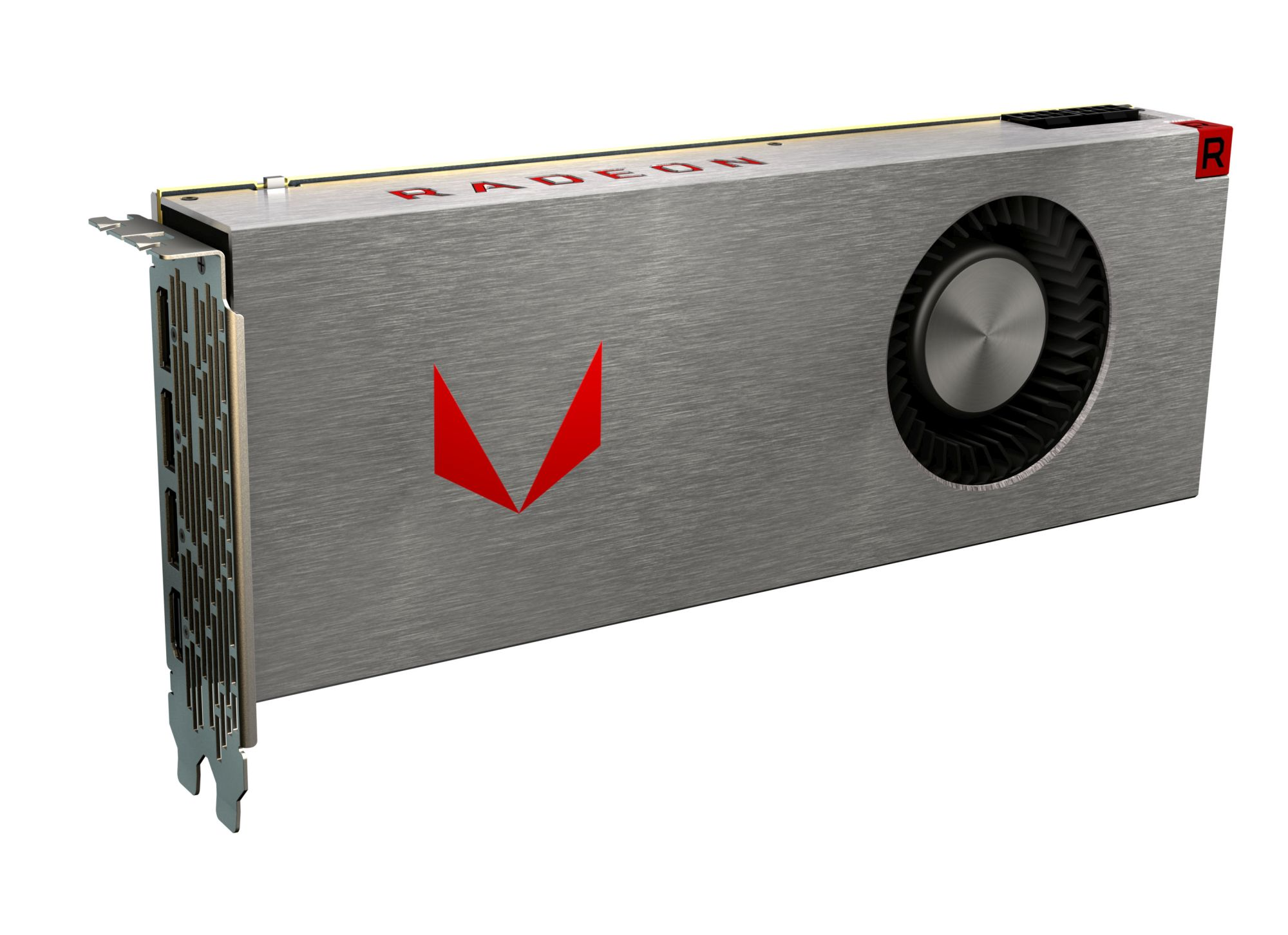 21275-01_RX_Vega_LIMITED_EDITION_8GB_HDMI_3DP_C03