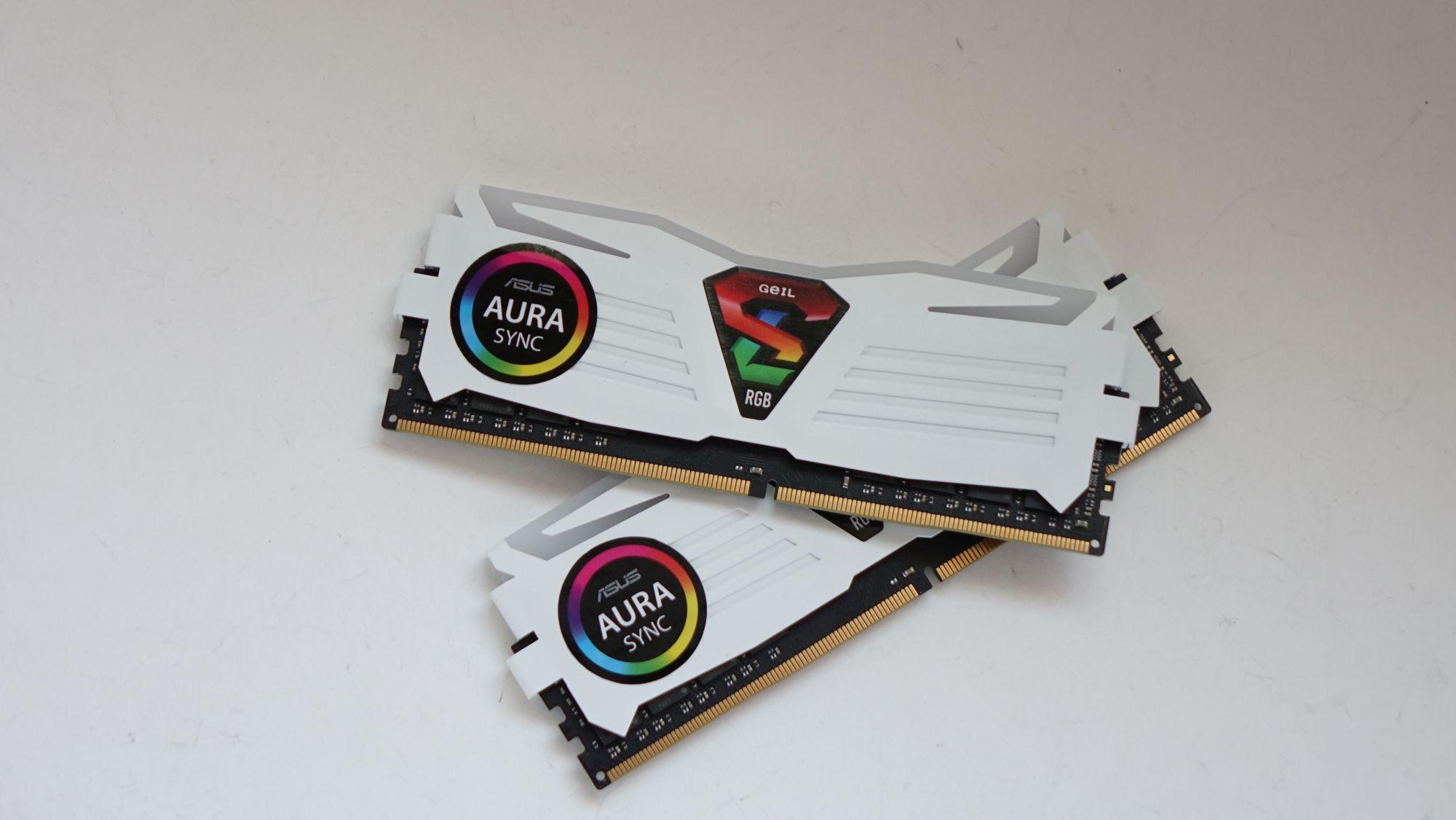 GLWS416GB2400C16DC