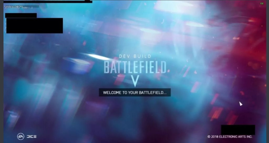 Новая Battlefield получит название Battlefield 5