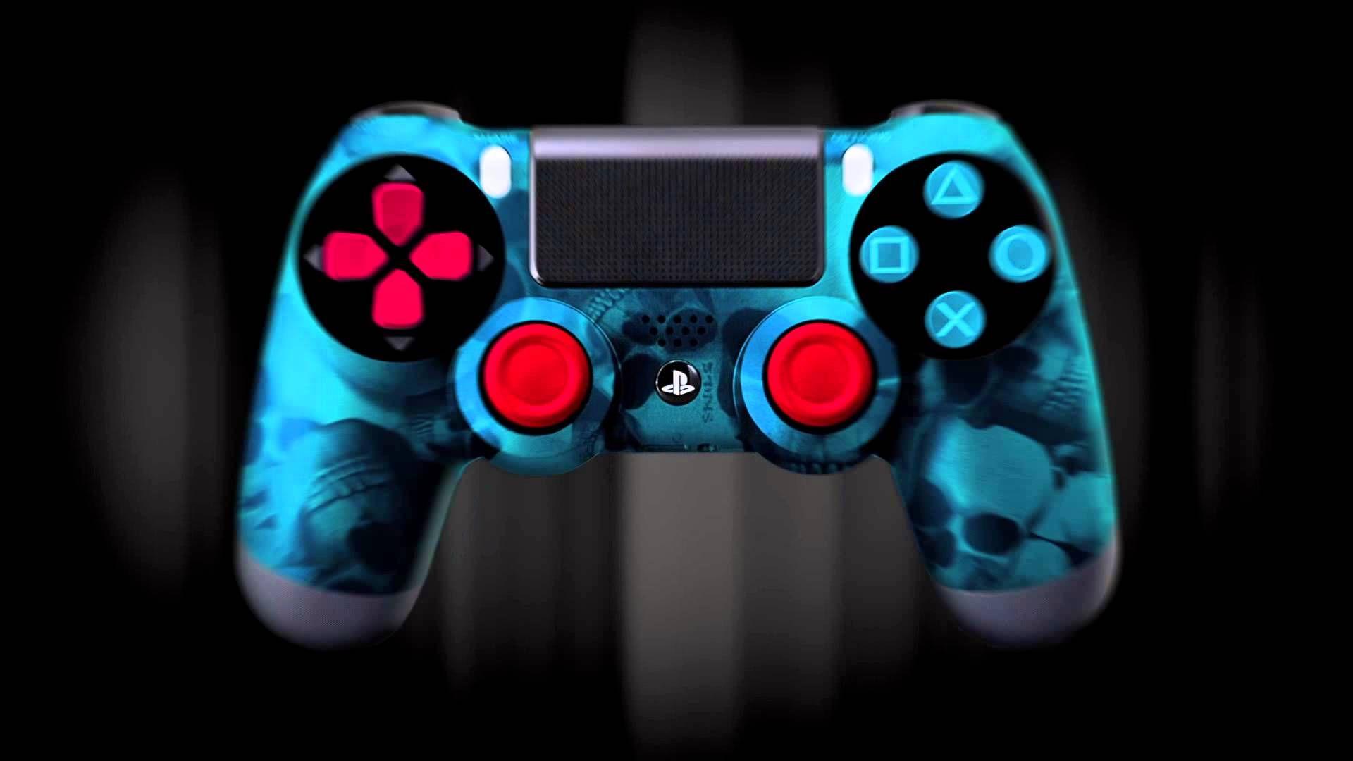 Количество реализованных  PS  4 превысило 76 млн