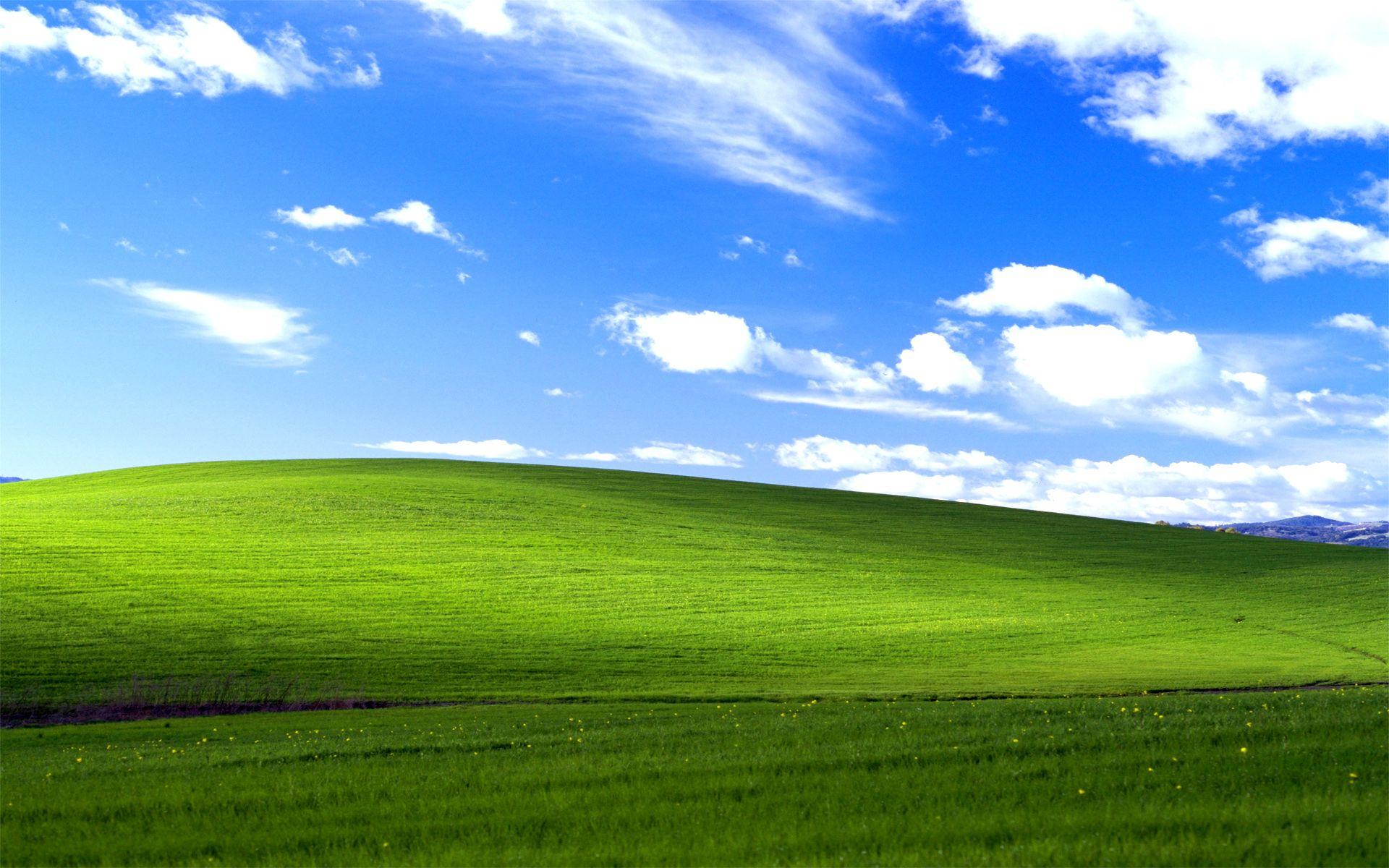 В 2019 году Steam перестанет работать на Windows XP и Windows Vista