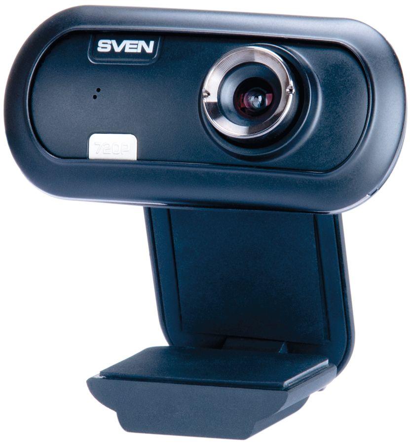 Веб-камера IC-950 HD
