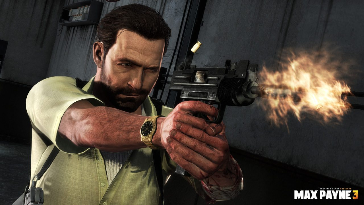 Max-Payne-3-expensive-watch