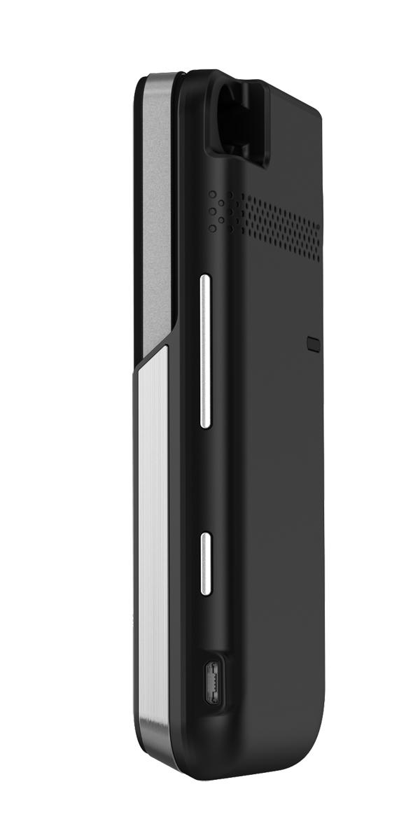MobileCinema-i50S