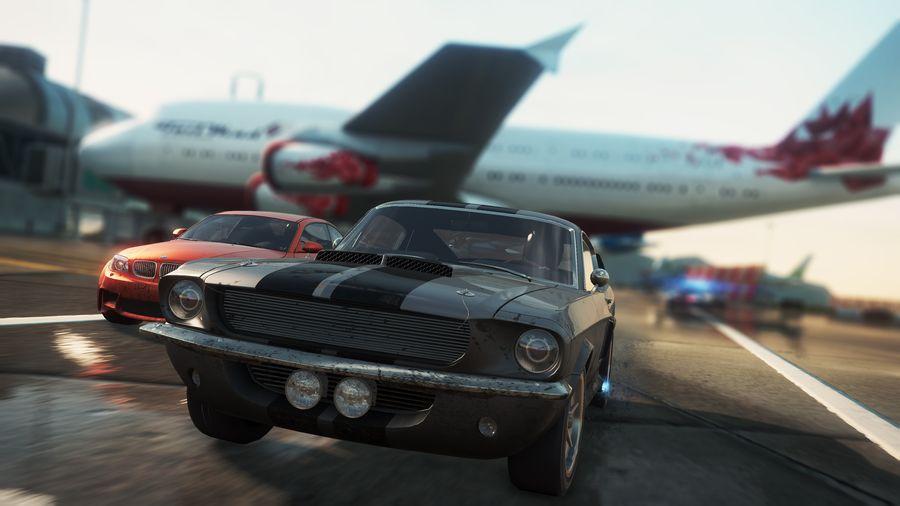 Movie_Legends_GT500_s
