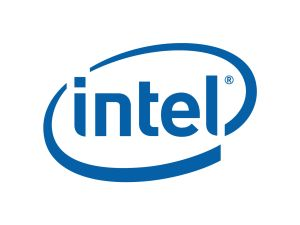intel_logo min