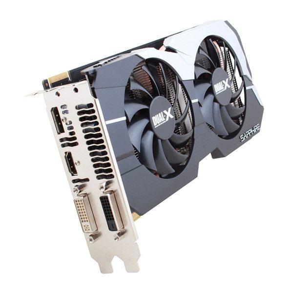 11210-01_HD7790_1GBGDDR5_DP_HDMI_2DVI_PCIE_C03_634986854906877874_600_600