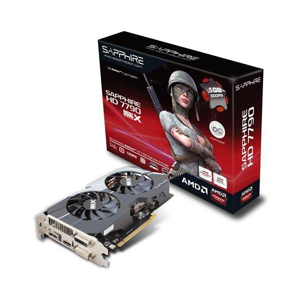 11210-01_HD7790_1GBGDDR5_DP_HDMI_2DVI_PCIE_FBC_634986854987374390_600_600