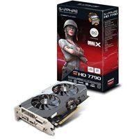11210-01_HD7790_1GBGDDR5_DP_HDMI_2DVI_PCIE_LBC_634986855069742918_200_200