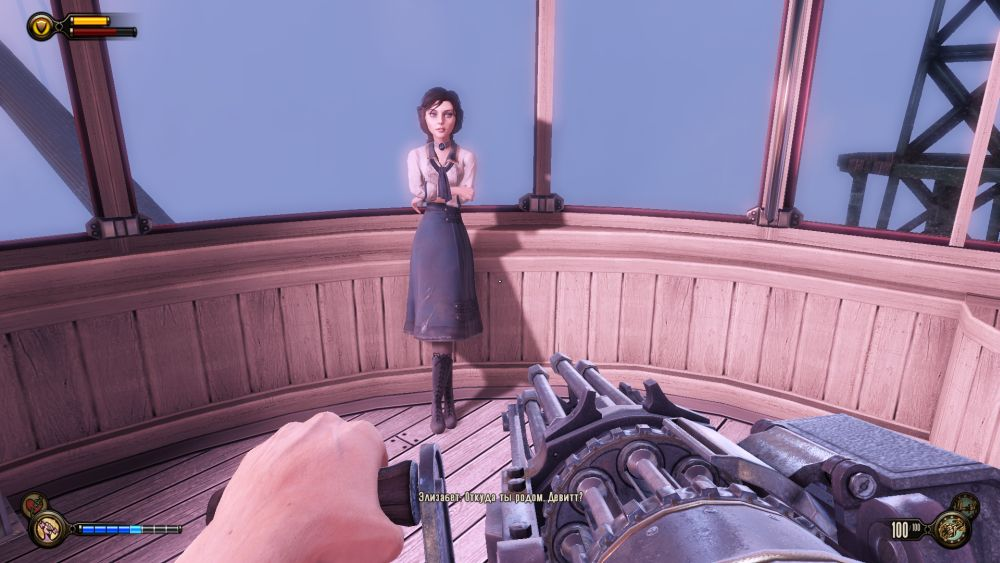 BioShockInfinite 2013-03-28 01-26-11-60