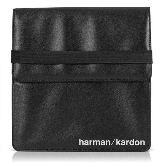 Harman-Kardon-BT-Headphones-8