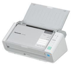 KV-S1026C mini