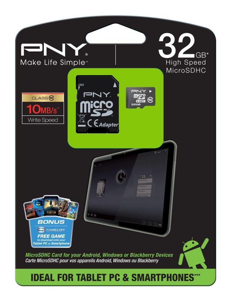 MicroSDHC_32GB_CL10_Android_HD