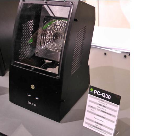 PC-Q30