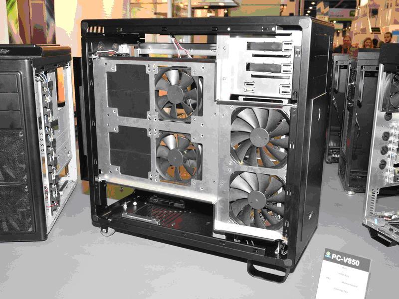 PC-V850