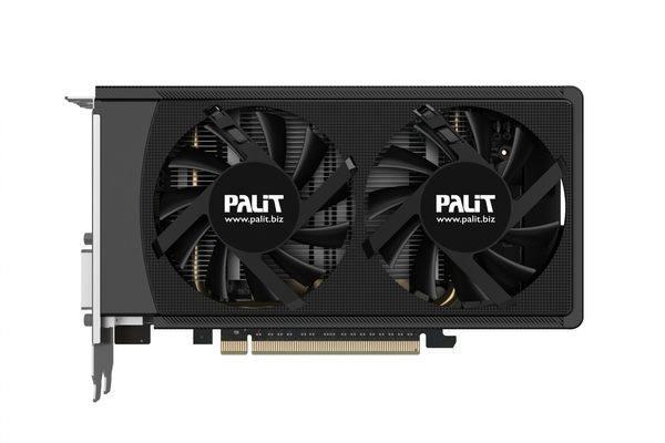 Palit_GTX650 Ti Boost OC