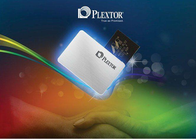 Plextor1
