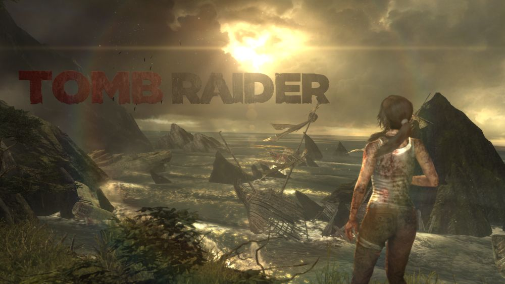 TombRaider 2013-03-17 23-35-51-74