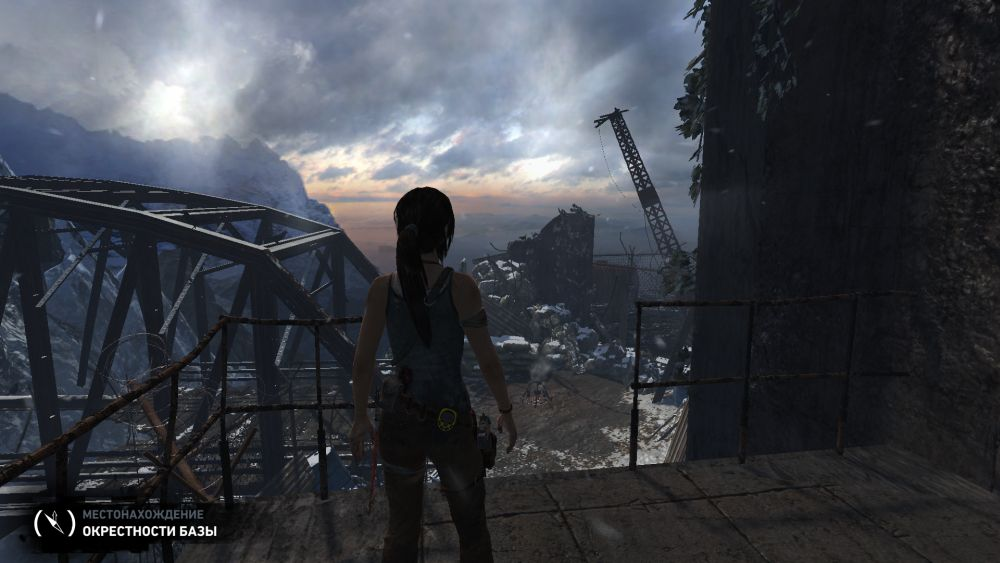 TombRaider 2013-03-19 21-45-19-67
