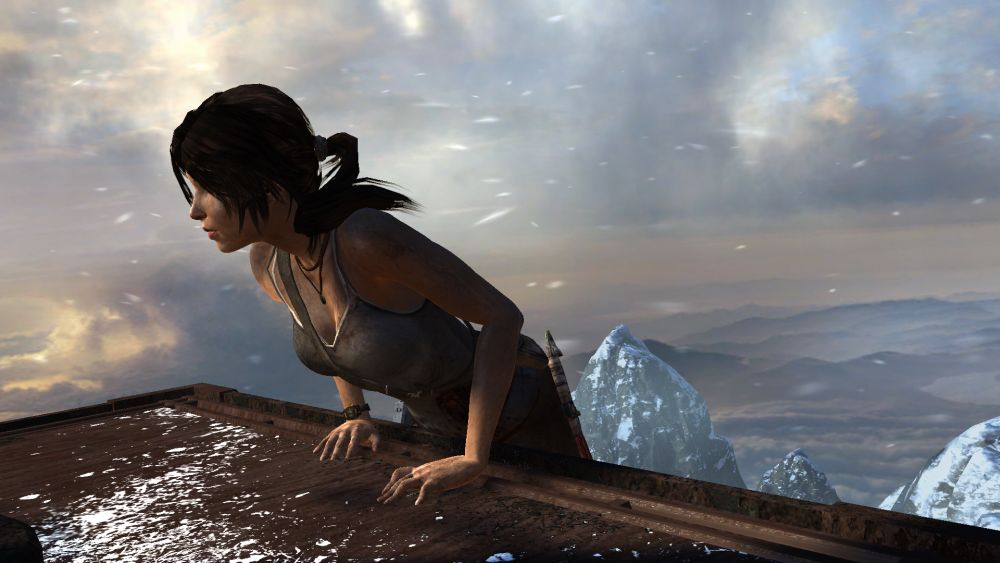 TombRaider 2013-03-19 22-01-39-41