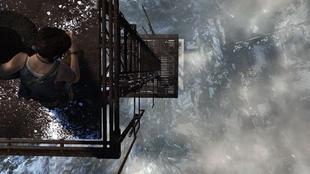 TombRaider 2013-03-19 22-01-49-04