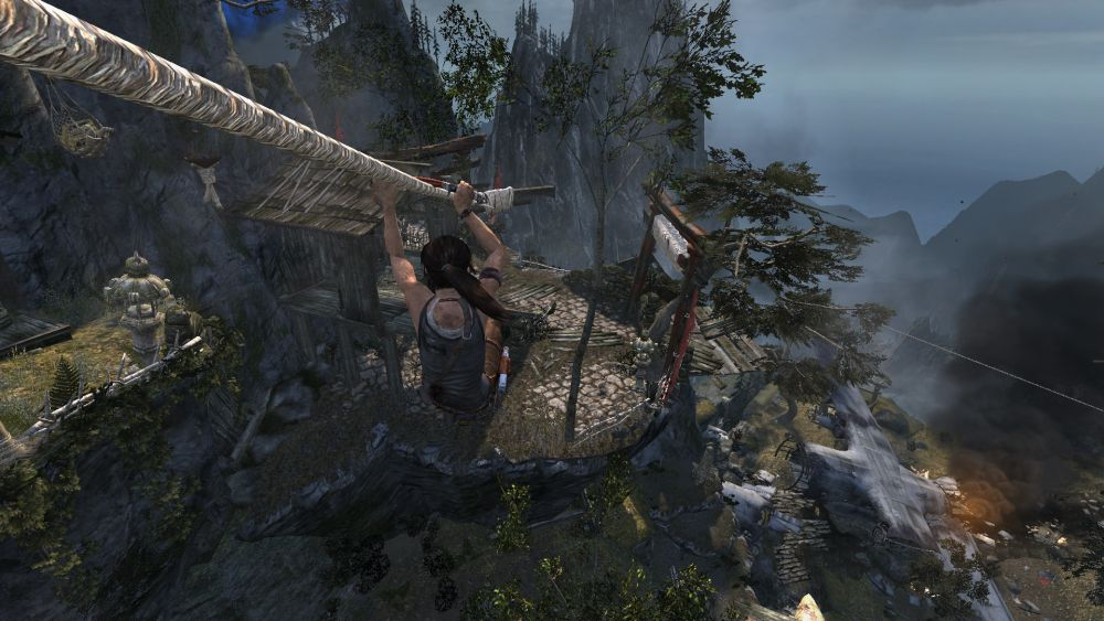 TombRaider 2013-03-19 22-21-58-41