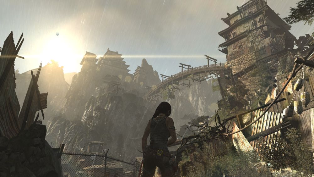 TombRaider 2013-03-20 21-19-31-22