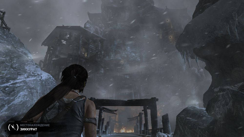 TombRaider 2013-03-21 21-21-17-89