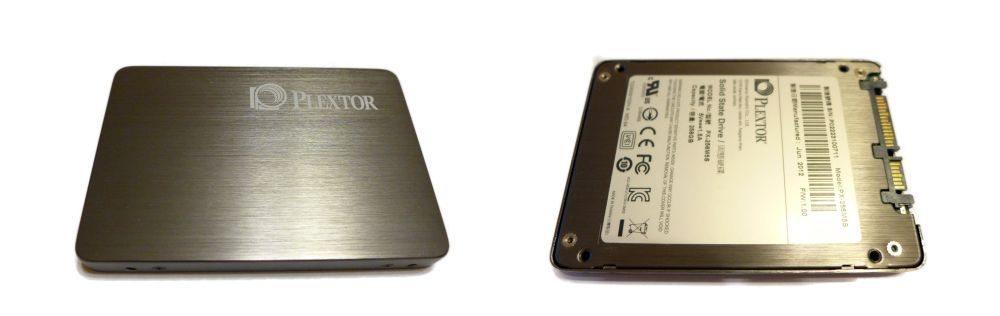 PX-256M5S