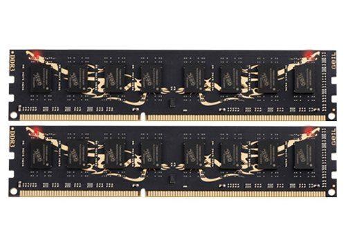 GB38GB2133C10ADC