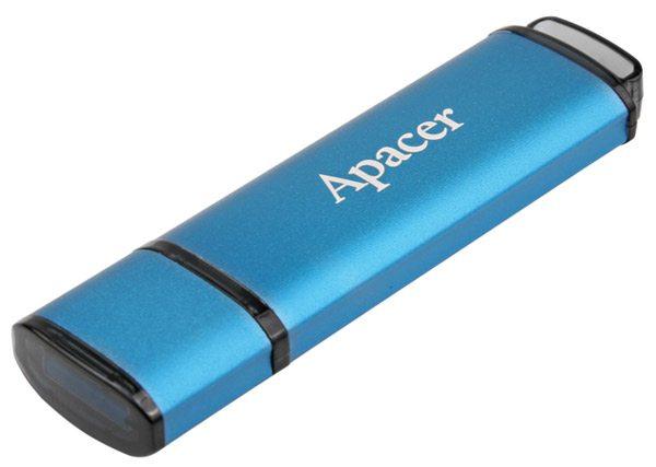 BigTesT_Apacer-32GB