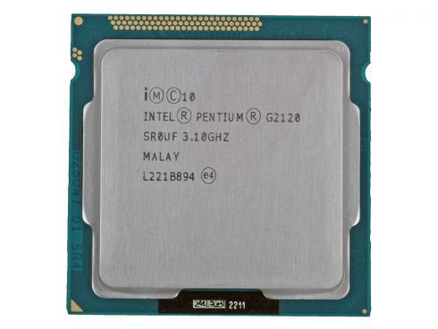 g2120