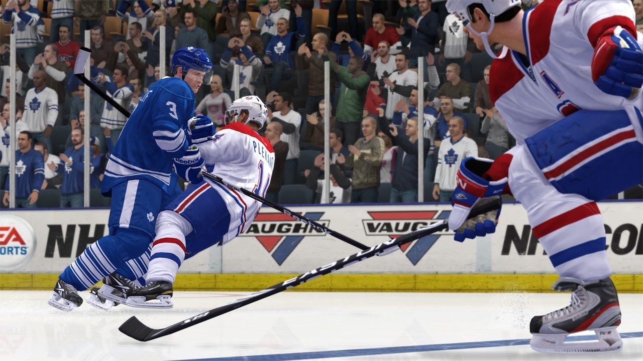 NHL14-MTL-TOR-phaneufhit_resized