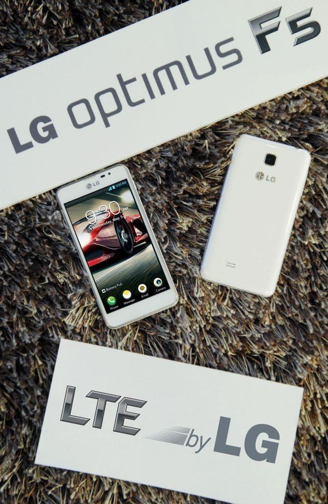 Optimus F5_1