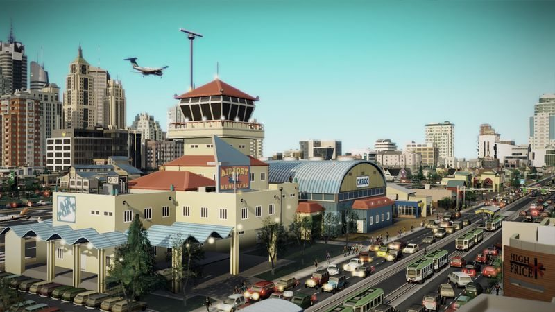 Transportation_City_MacRelease
