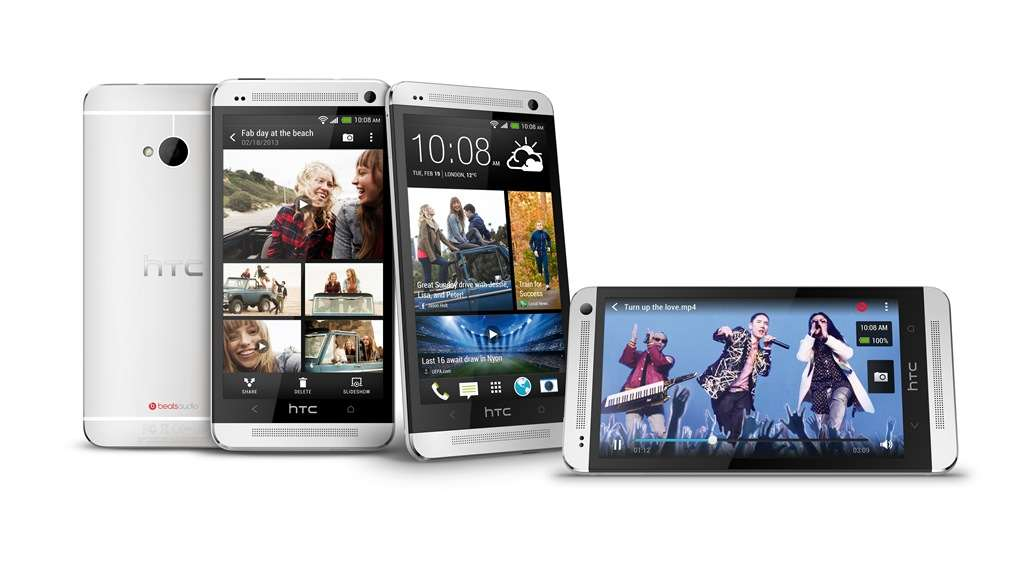 htc-one-silver-group-htc-one
