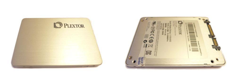 PX-256M5Pro