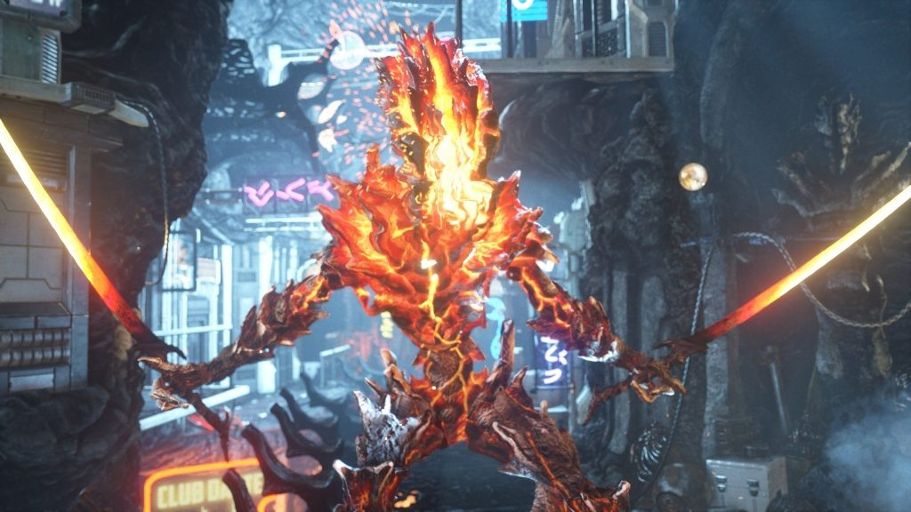 3dmark-fire-strike-screenshot-web