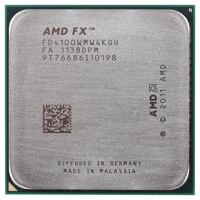 amd 4100