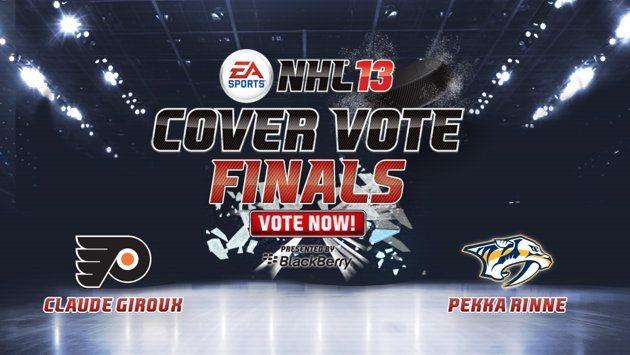 Cover_Vote_finals_Bracket_phillivspred