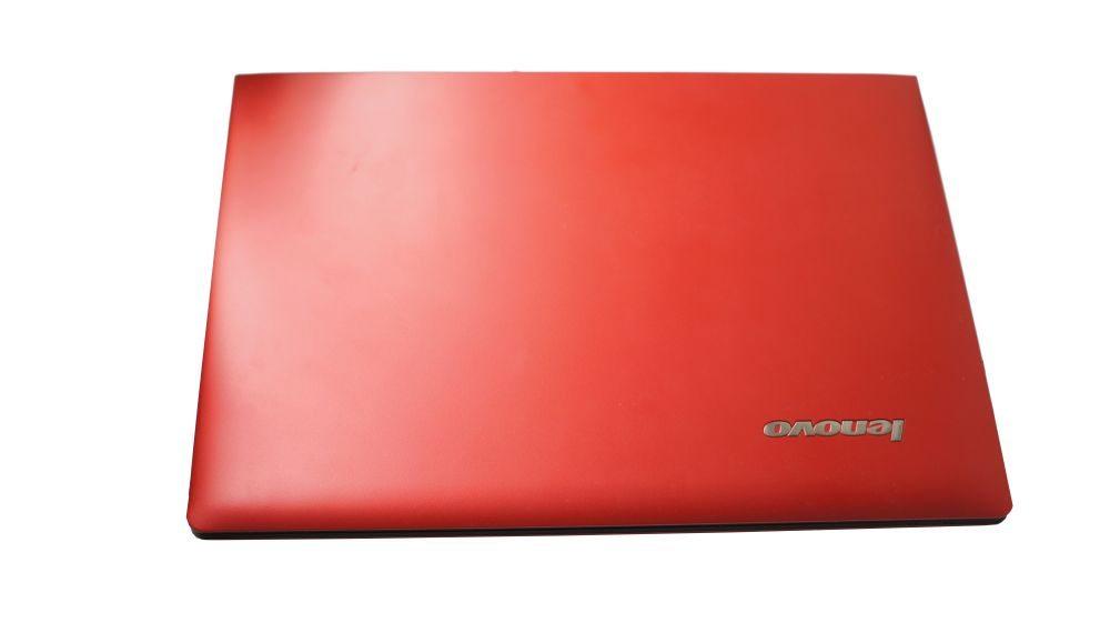 корпус Lenovo IdeaPad S405